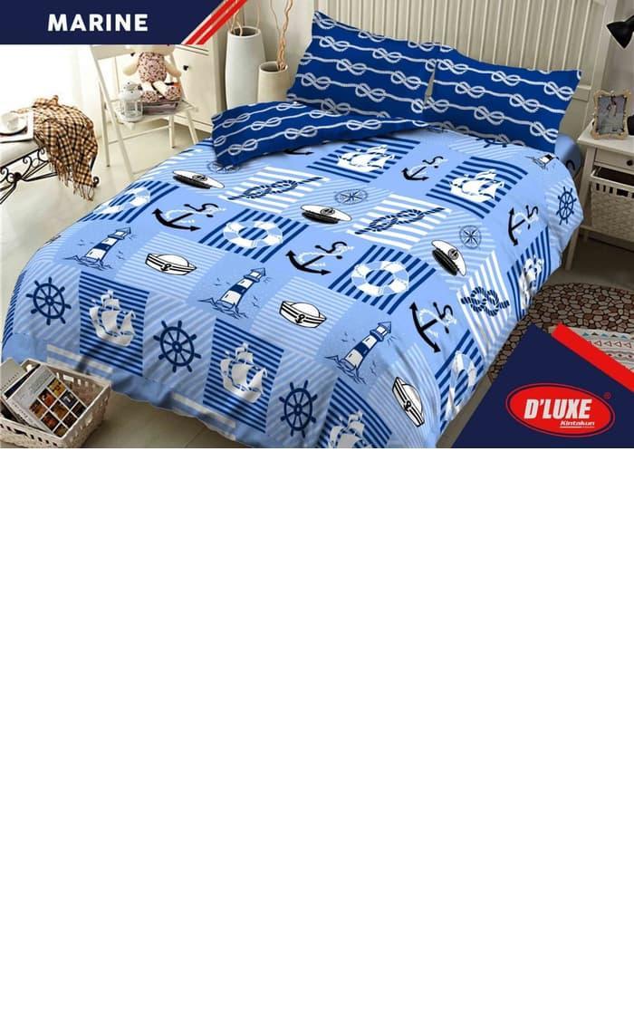 Beli Terlaris Bambi Baby Powder Compact 40gr Bedak Bayi Harga Rp 71000 Sprei Kintakun Bed Cover Kids Edition Uk 180x200