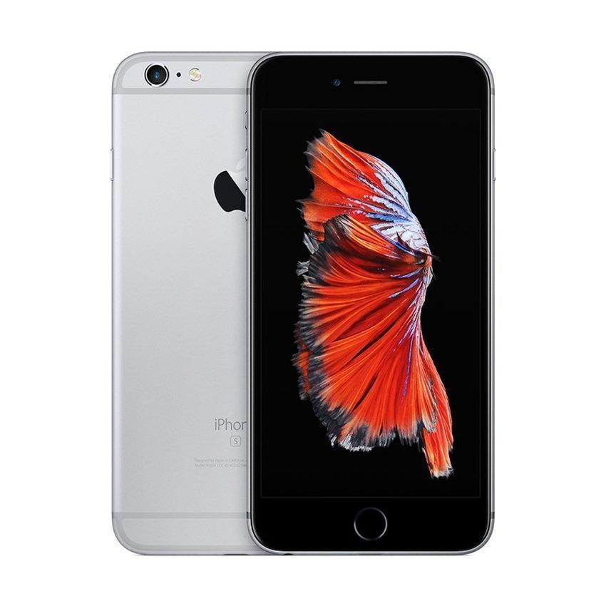 Apple iPhone Terbaru (Garansi Resmi)  5c31ea8960