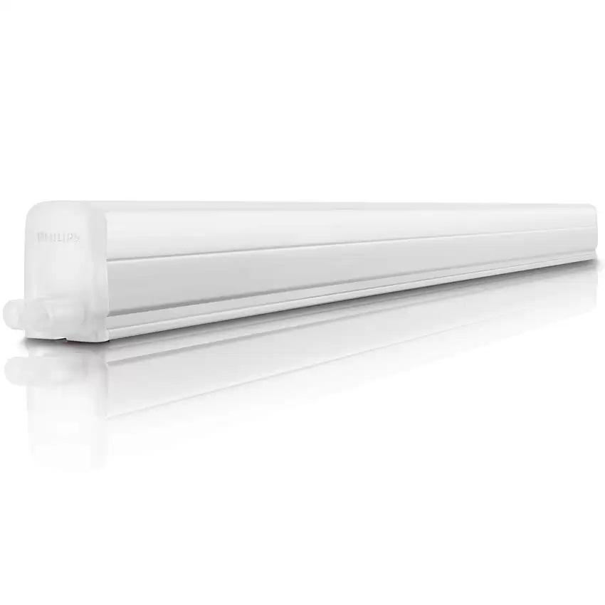 BOHLAM PHILIPS TrunkLinea 9W walllamp LED