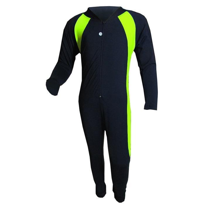 Rp 106.000. Baju Diving Panjang ...