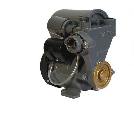 Pompa Air Automatis Sanyo PH137AC