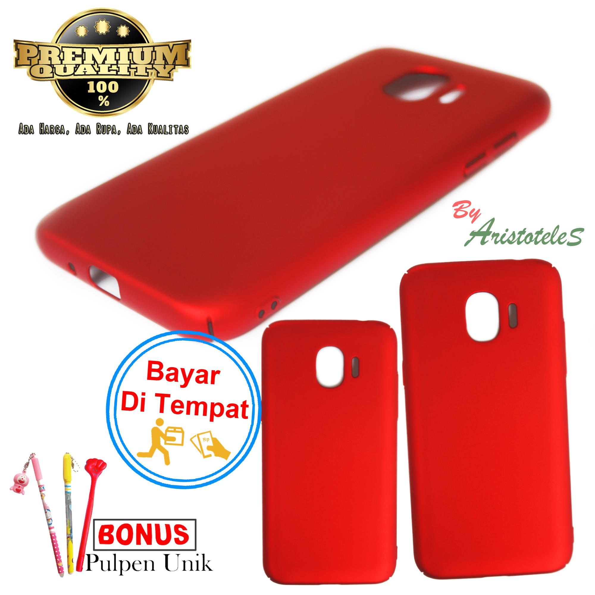 Buy Sell Cheapest Kesing Samsung Best Quality Product Deals Backdoor Tutup Casing Belakang A5 A510 2016 Hard Case Slim For J2pro