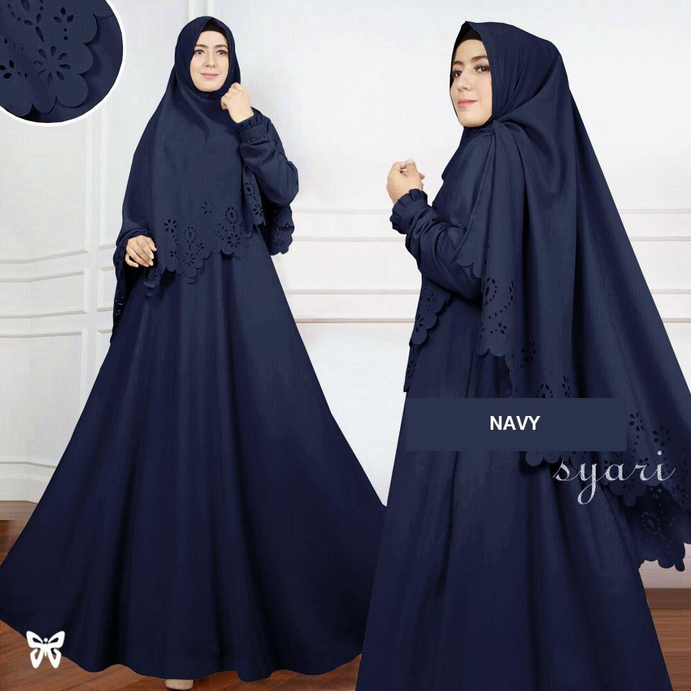 490e89bdcd7a3d4d8a0d6f7be1714faf Inilah Daftar Harga Contoh Dress Pesta Muslim Paling Baru minggu ini