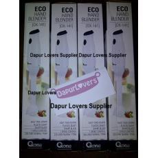 Oxone Eco Hand Blender ox-141, Blender Tangan, Stick Blender