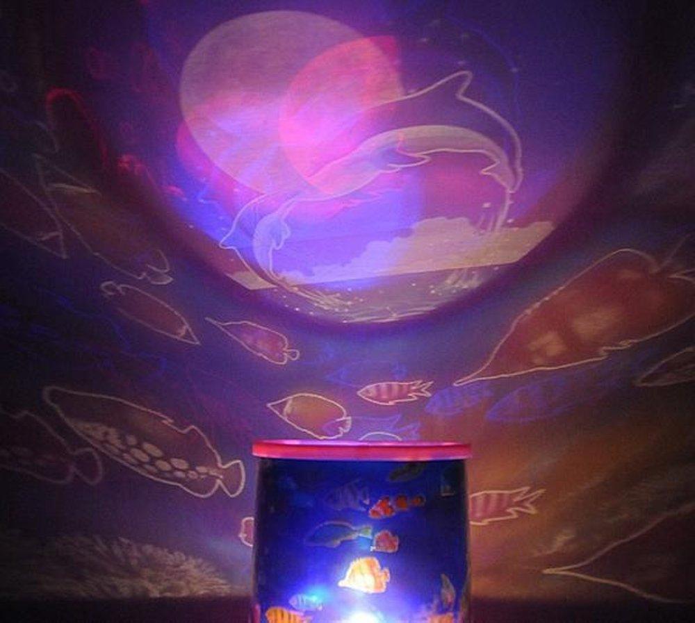 Toko Indonesia Perbandingan Harga Peralatan Mandi Master 22 06 18 Sugu Proyektor Bintang Lampu Hias Star Kamar Tidur Aquarium