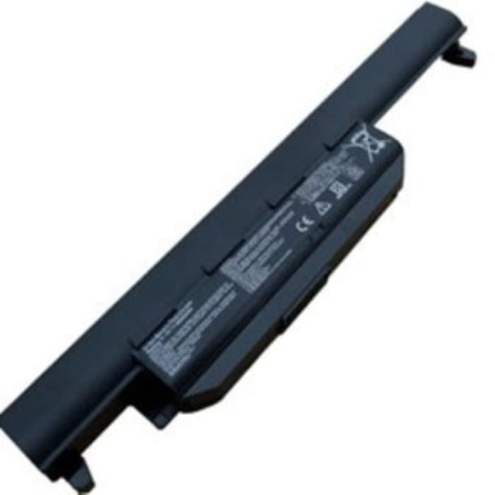Baterai Asus K45, K45D, K45DR, K45DE, K45N, K45V, K45VD, K45VM A32-K55