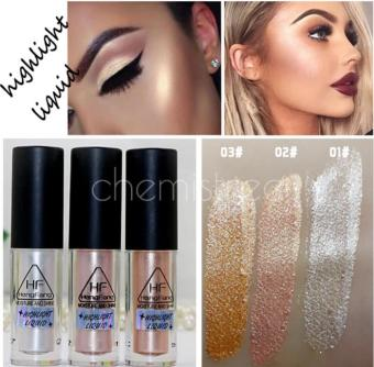 Ready Stock Cailyn Carnival Glitter 16 Gold Digger. RP 55,000.00. View Product · Make Up For Highlighter Use For Eyeshadow Highlight Cheek Bone Nose