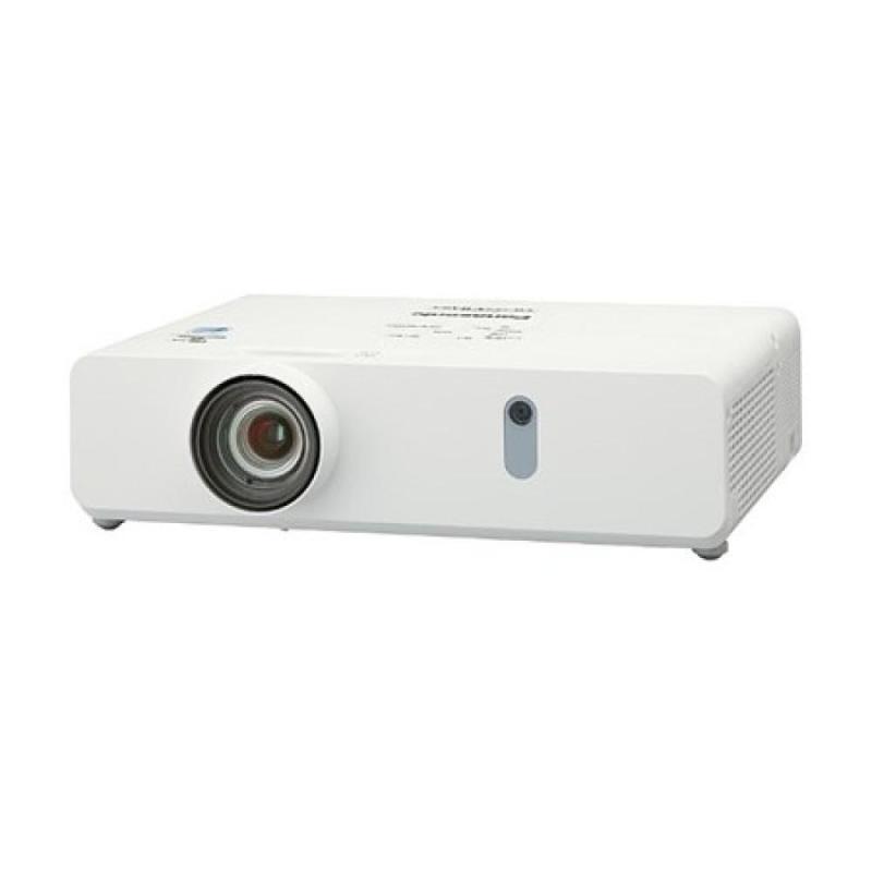 Panasonic Projector PT-VX430