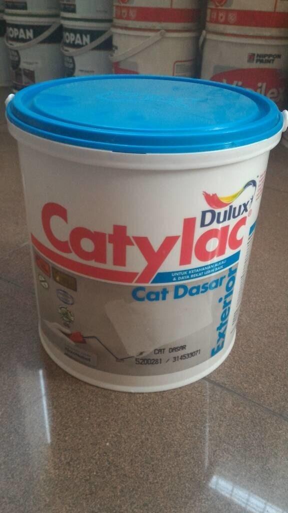 bed0c36acb56d958923e16042168ba04 Daftar Harga Daftar Harga Cat Tembok Catylac 2016 Terbaru Maret 2019