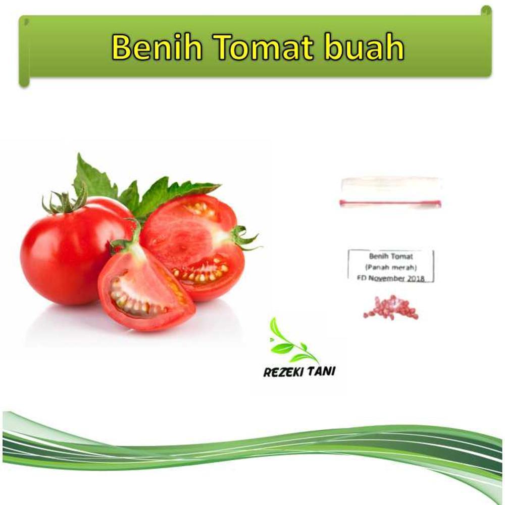 Multi Benih Panah Merah Daftar Harga Terbaru Hemat dan Terlengkap Source · Benih Bibit Tomat Cap Panah Merah