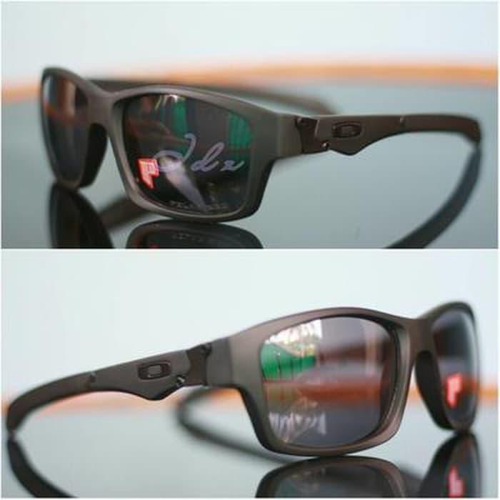 ... where can i buy frame kacamata oakley jupiter square full black  polarized ktib9e 90d0e 14340 1bedcace2c