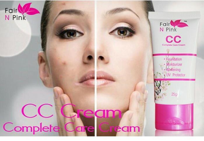 Pixy Blush On / Make Up Wajah/ make up korea / blush on / blush on cream / make up / make up lengkap / make up set / bedak pemutih wajah / pemutih wajah