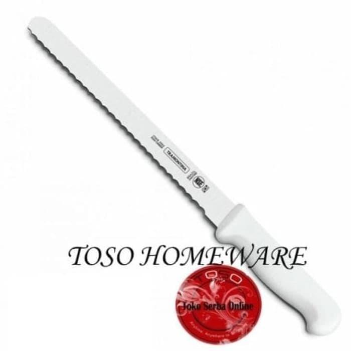 Terlaris Promo Oxone Set Rainbow Knife Ox-606, Pisau Serbaguna Warna Warni Sale!