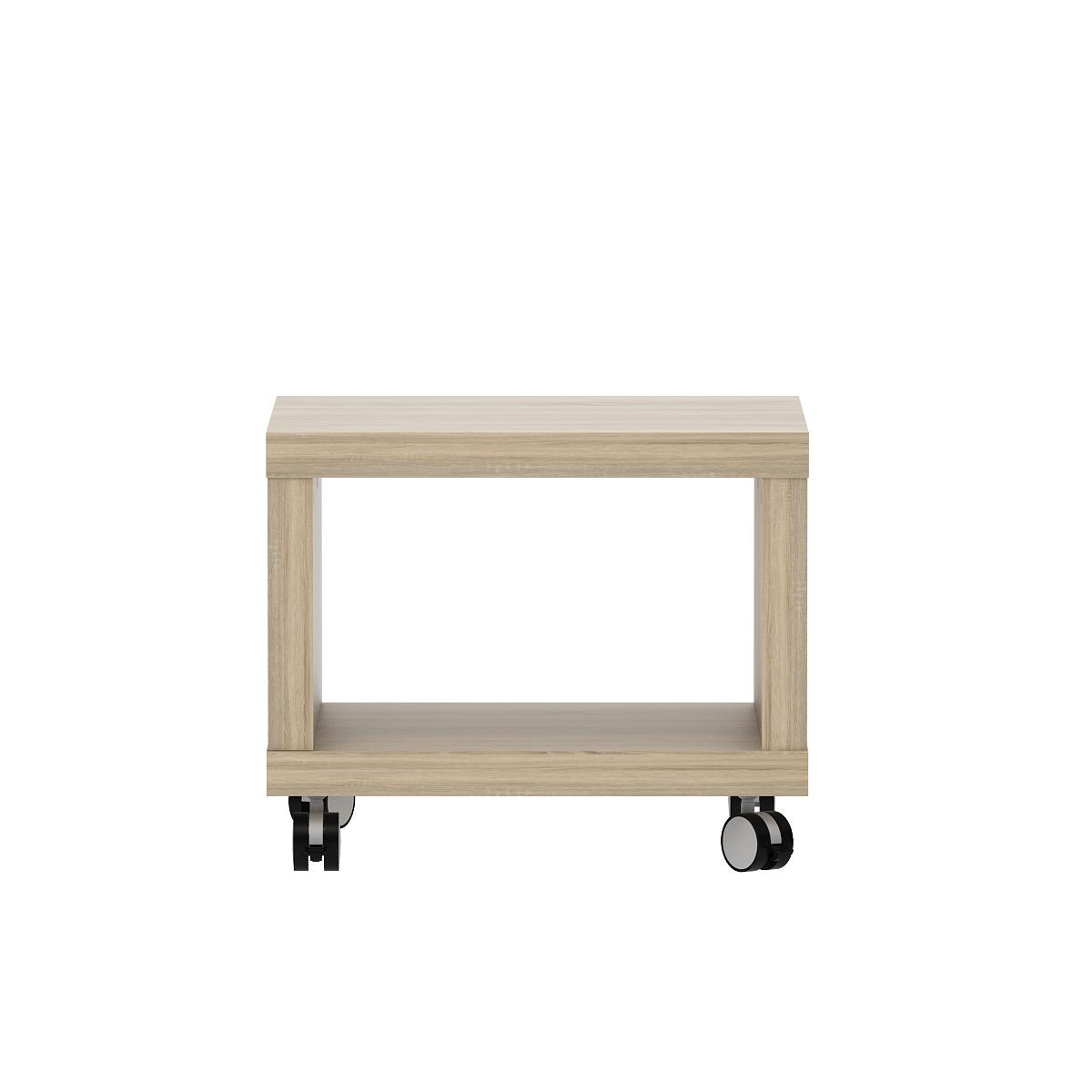 Pro Design Small Table LUIS (LUISST)