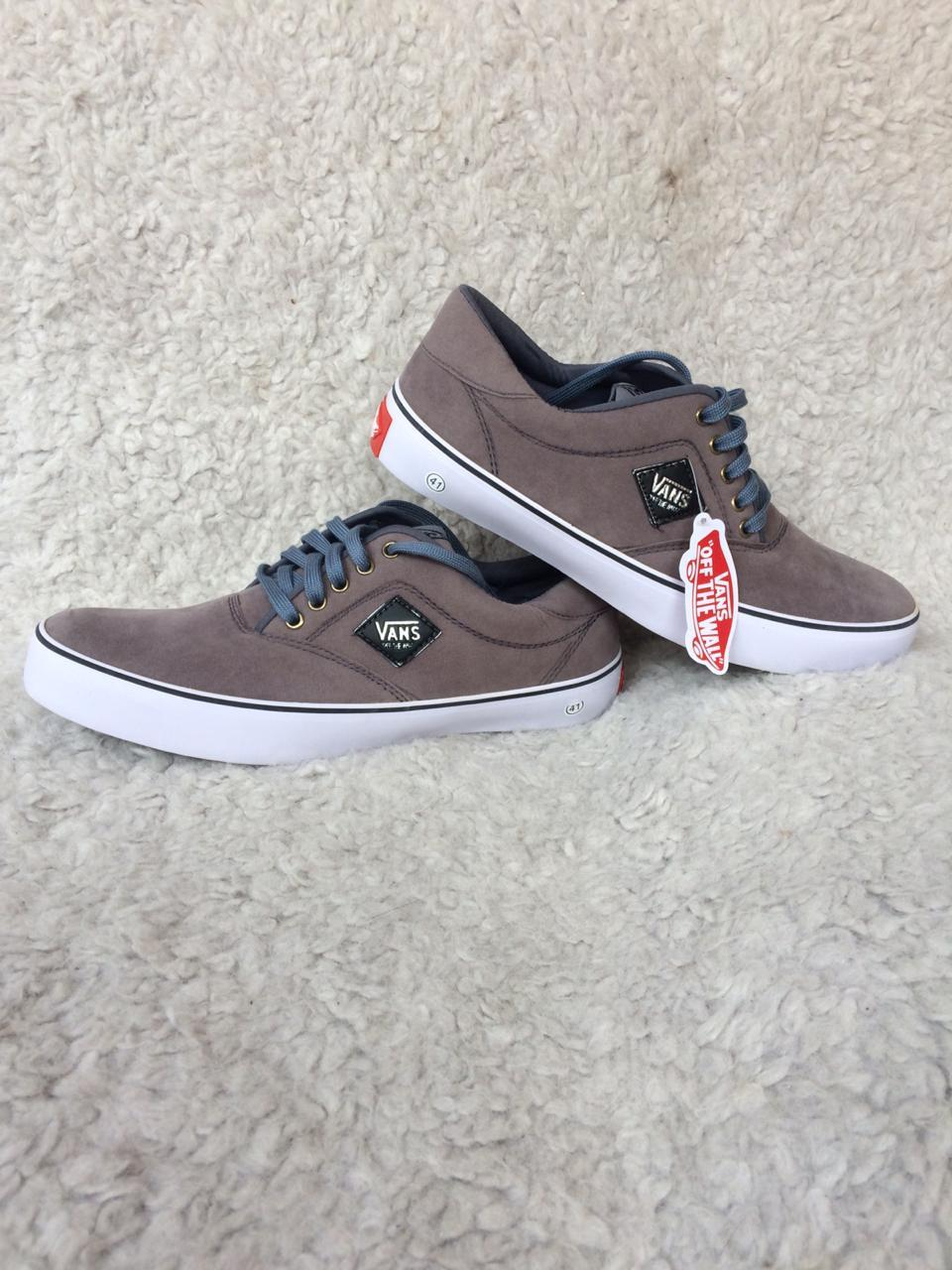 Beli Sepatu Sekolah Keren Store Marwanto606 Bsm Soga Bls 394 Sneakers Pria  Bahan Canvas Simple Dan cdaa027194