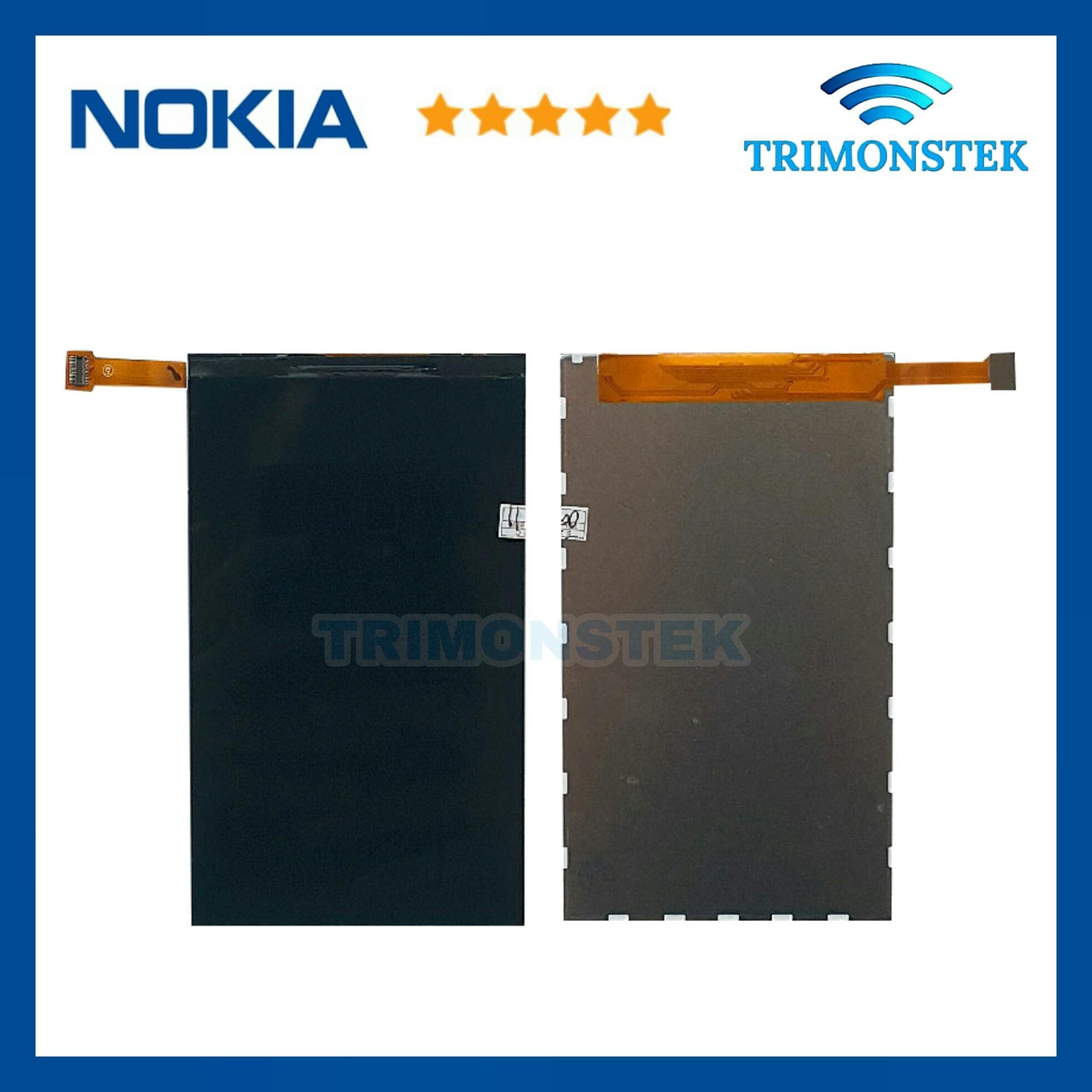 Lcd Nokia XL RM1030 RM 1030