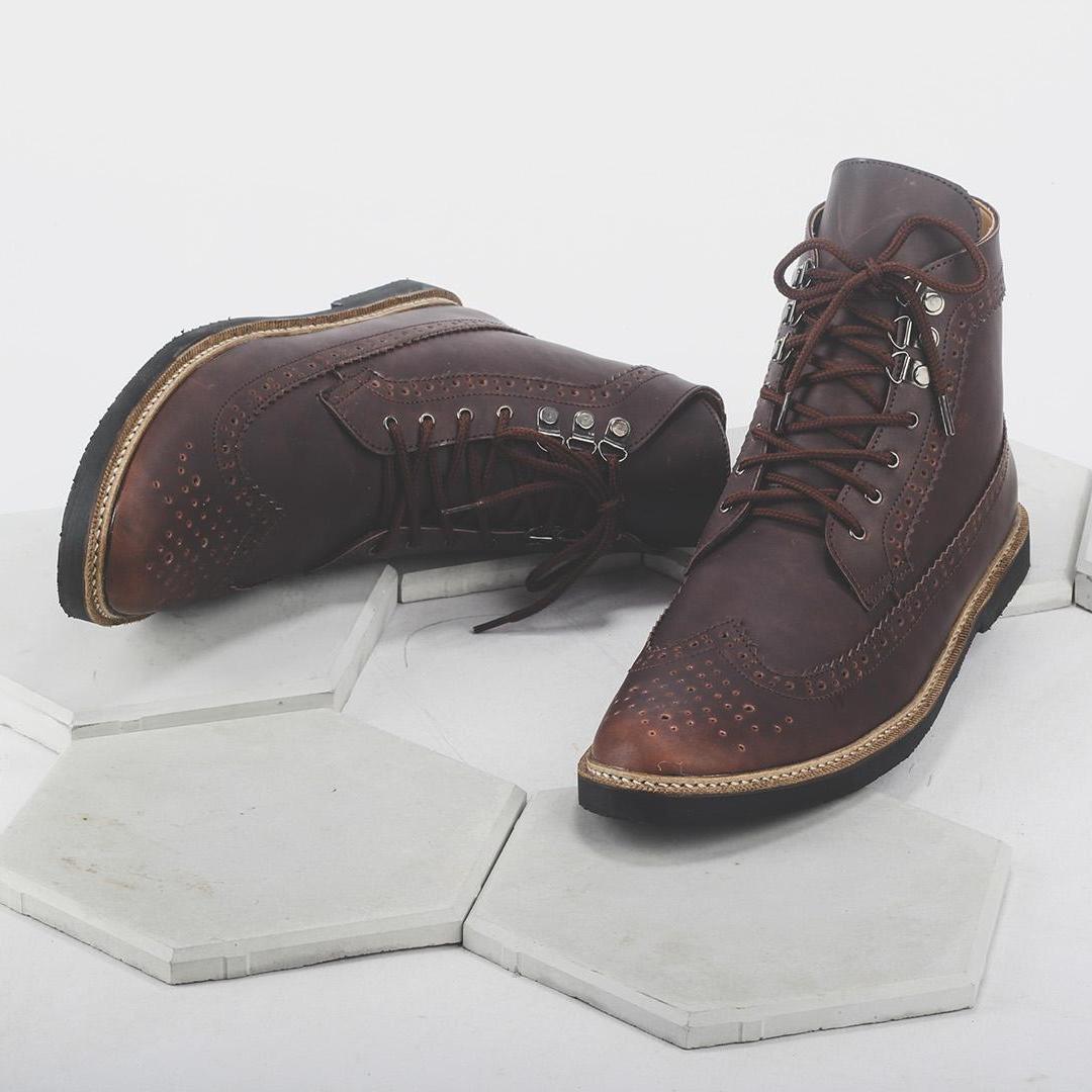 Bahan Suede Source Nubuck Pembersih Sepatu Bot International New Bentuk S 3 Sisi . Source ·