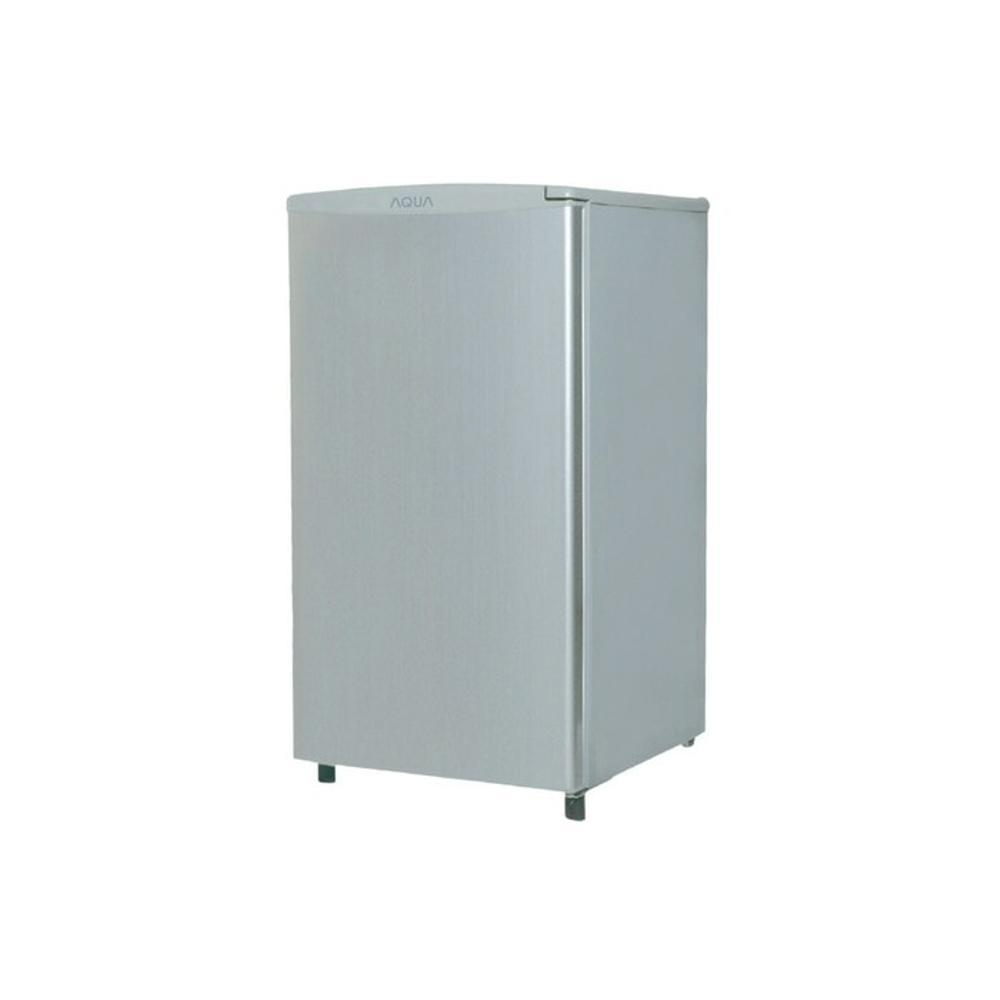 Aqua / Sanyo - Kulkas Freezer Rumahan AQF-S4