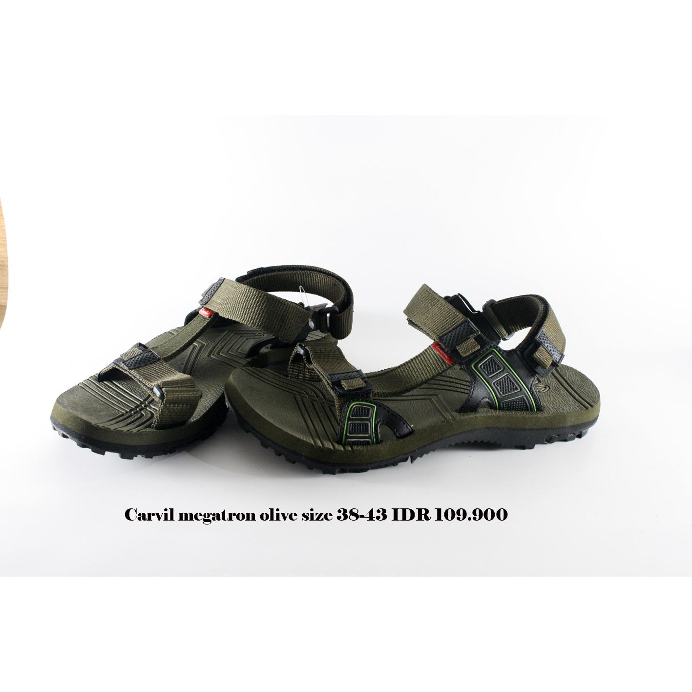 Harga Carvil Sandal Casual Ladies Hasten 03 L Black Hitam 37 Update Shally 39 Archives Page 11 Of 49 Megatron