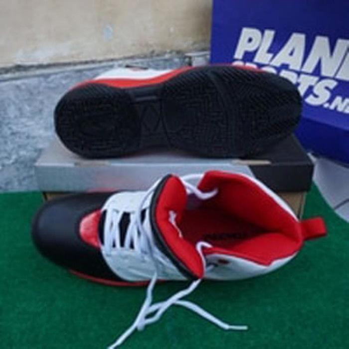 HARGA DISKON!!! sepatu basket diadora original - OdEmWK
