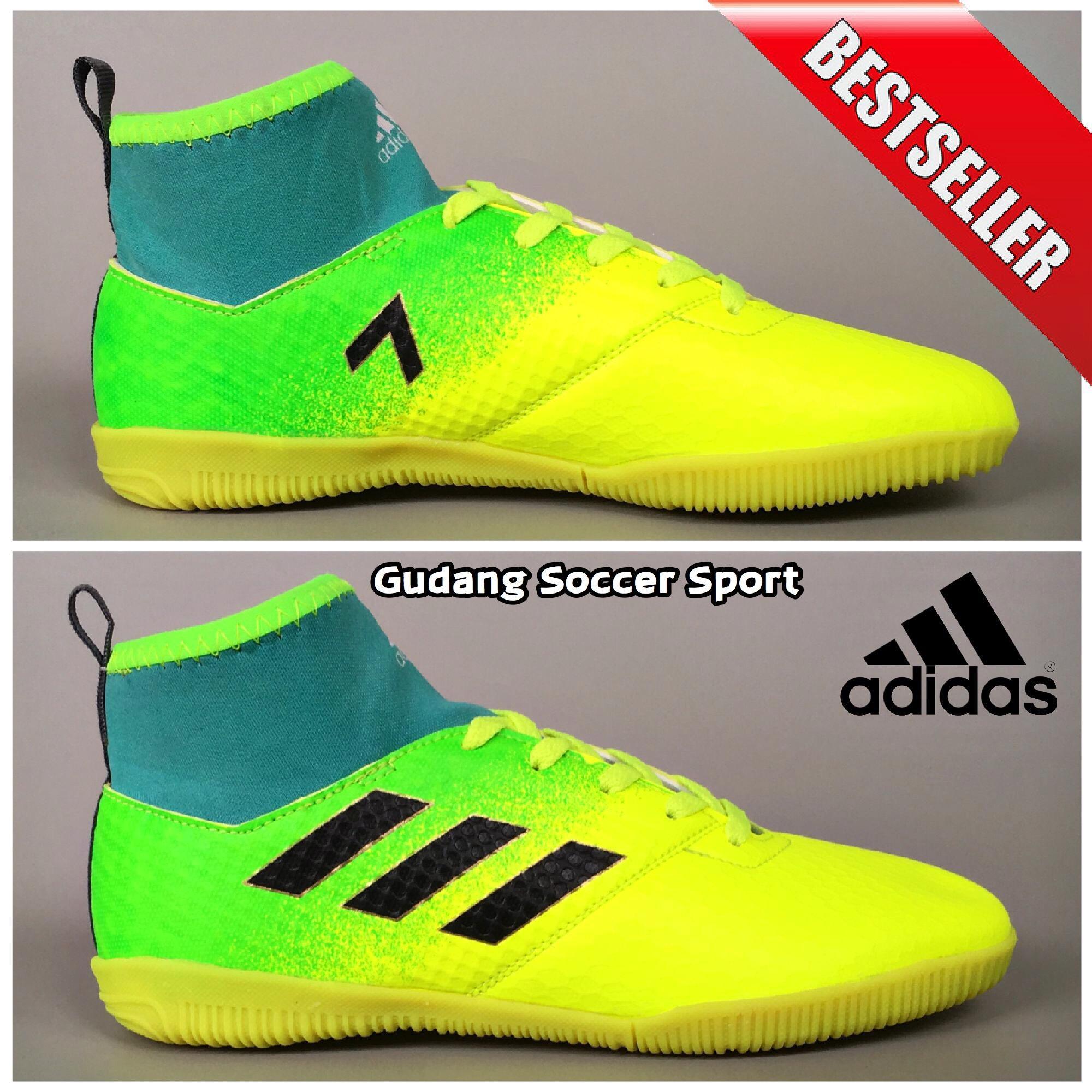 Sepatu Futsal Anak Laki Nike Mercurial 28 32 Terbaru Bola