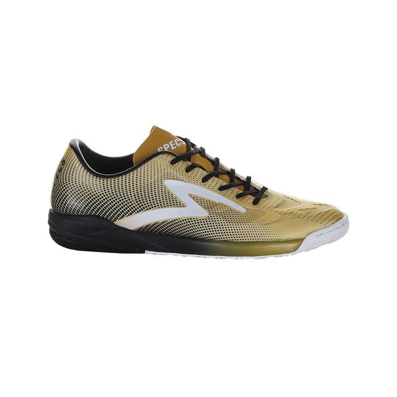 Specs Swervo Thunderbolt IN Sepatu Olahraga Bola Futsal - 400753