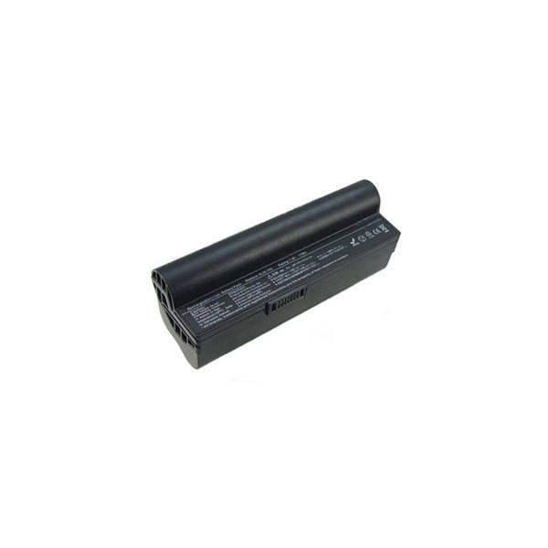 Baterai ASUS EEEPC 703- 900A- 900HA- 900HD Seri / AL22-703- SL22-900A