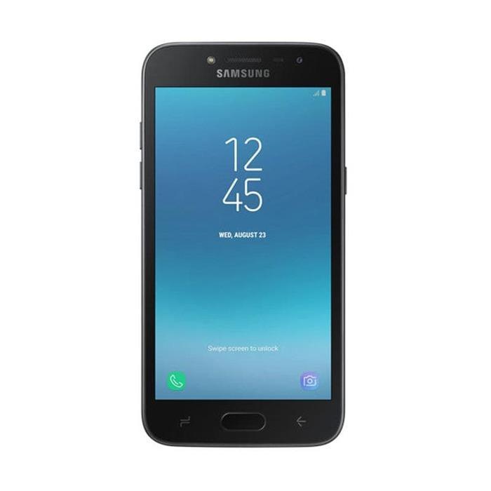 Samsung Galaxy J2 Pro New 2018 2/32GB - Garansi Resmi SIEN