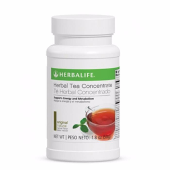 Promo Herbalife_#thermojetic Concentrate#Thermo#concentrate original