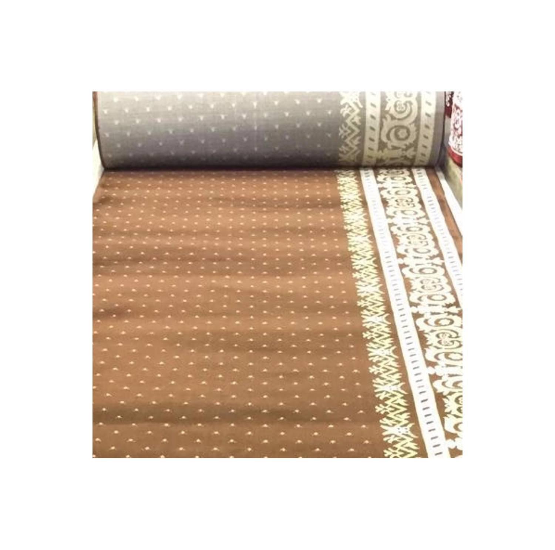 karpet masjid terbiz 1 SUPER