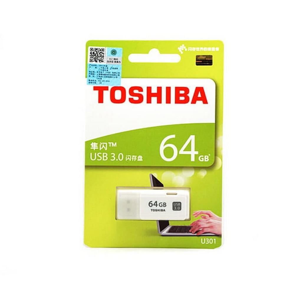 Jual Flashdisk Toshiba 8 Gb Flash Drive Free Memory Card Sandisk 16 64gb Otg Hp Terbaik Flashdis