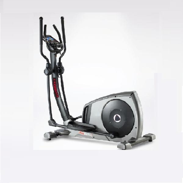 Gratis Ongkir Jabodetabek Gymost Elliptical Crosstrainner Electric Programable By Physical Sport.