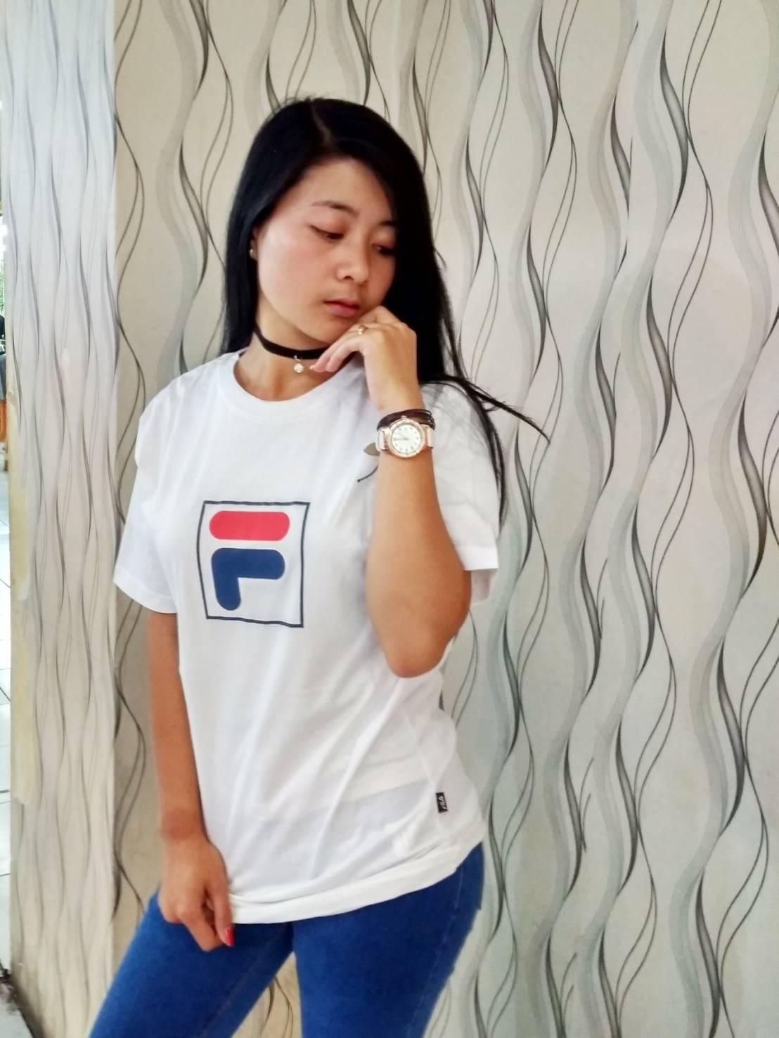 Page 875 Of 3604 Harga Terbaru Dan Termurah Jam Tangan Wanita Fossil Original Es3950 Tailor Dark Brown Leather Yrvp Kaos Distro Pria Friday Killer