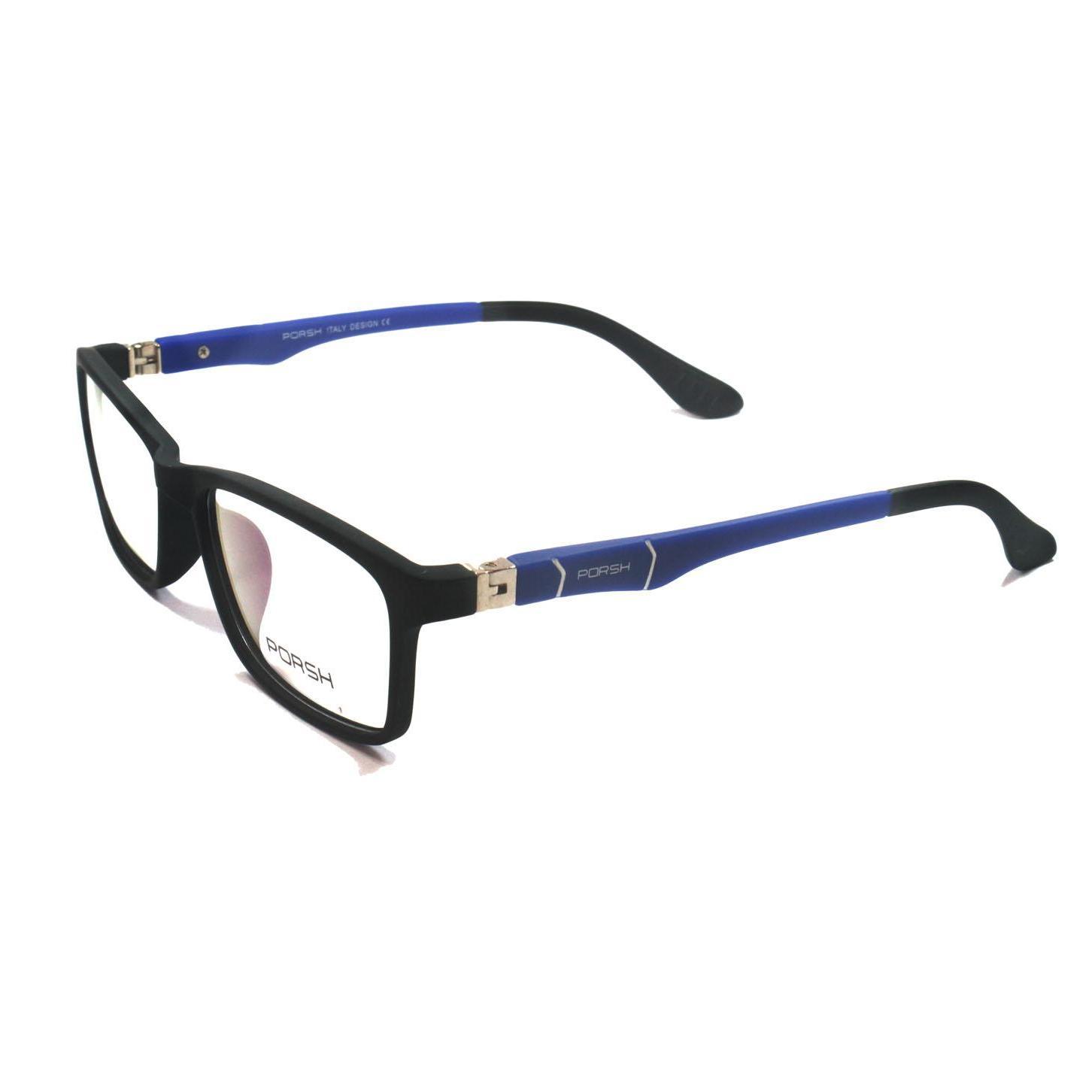 Jual Lensa Eyeglasses Pria Terlengkap  88344b1341