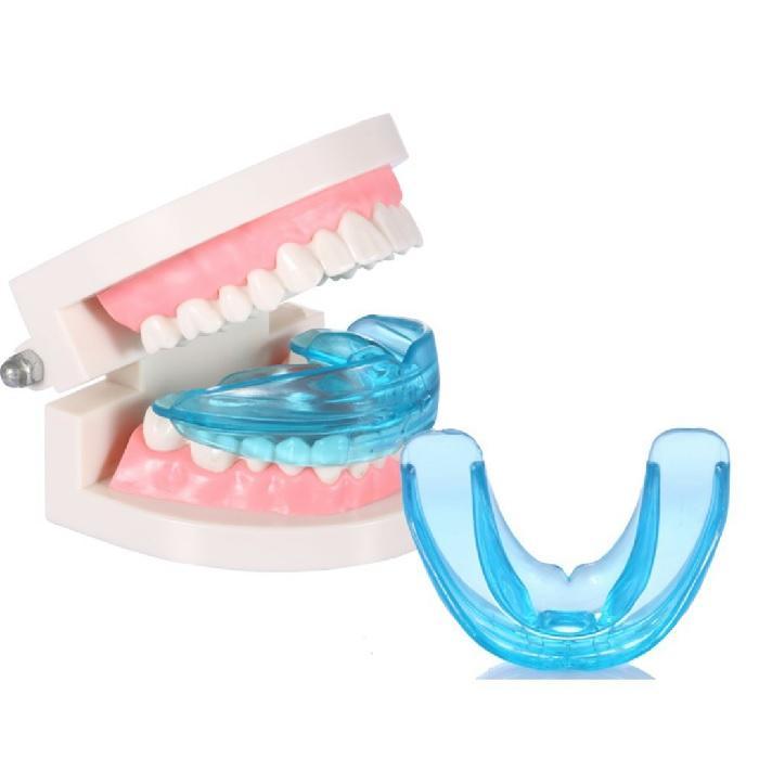 Jual Promo Terbatas Silikon Pembersih Gigi Lidah Bayi Harga Rp 90 250