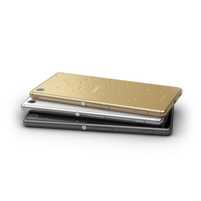 Sony Xperia M5 [4G] 5,0