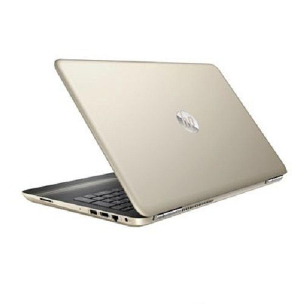 HP 14 BW500AU BW501AU  AMD A4 9120 4 GB 500 GB AMD RADEON WIN 10 ORI