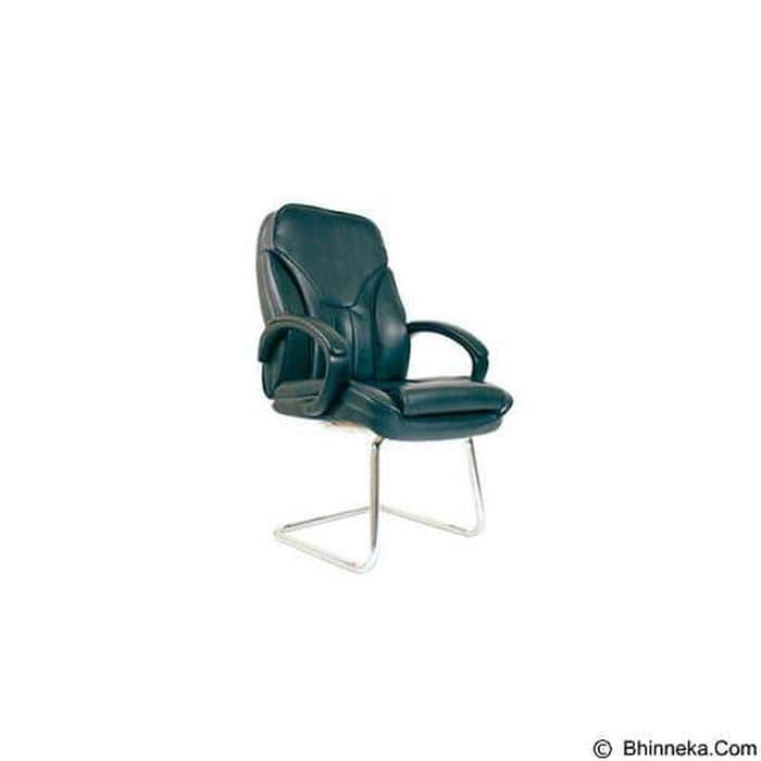 Promo CHAIRMAN Kursi Kantor PC9650A Original