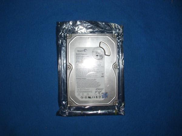 Hardisk Internal PS2 FAT 160GB FULL GAME