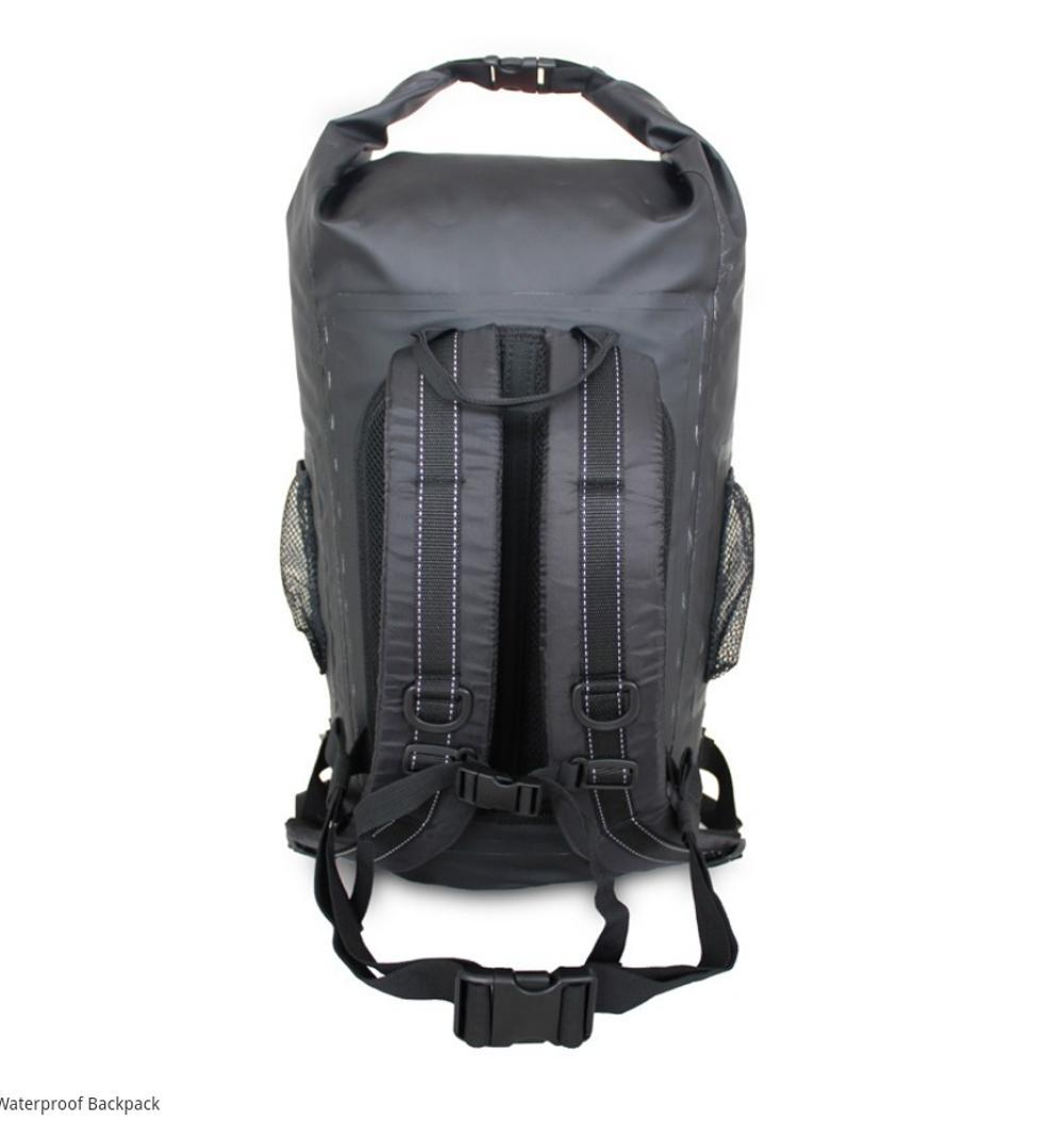 PROMO TERMURAH !!! Consina Waterproof Backpack