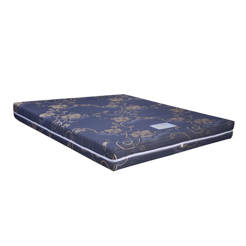 Saveland Kasur Busa Ultra Super Rebounded Biru (20 Cm) Size 90 x 200 - Mattress Only - Khusus Jabodetabek