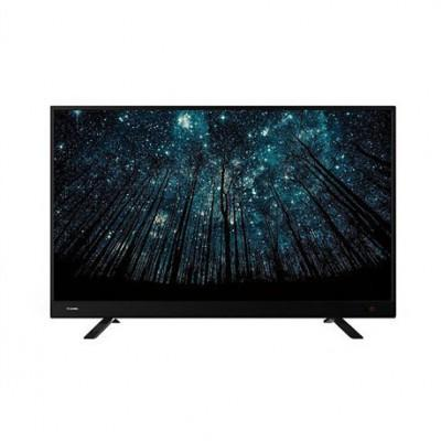 Toshiba Led TV Digital 49L3750 - Free Bracket