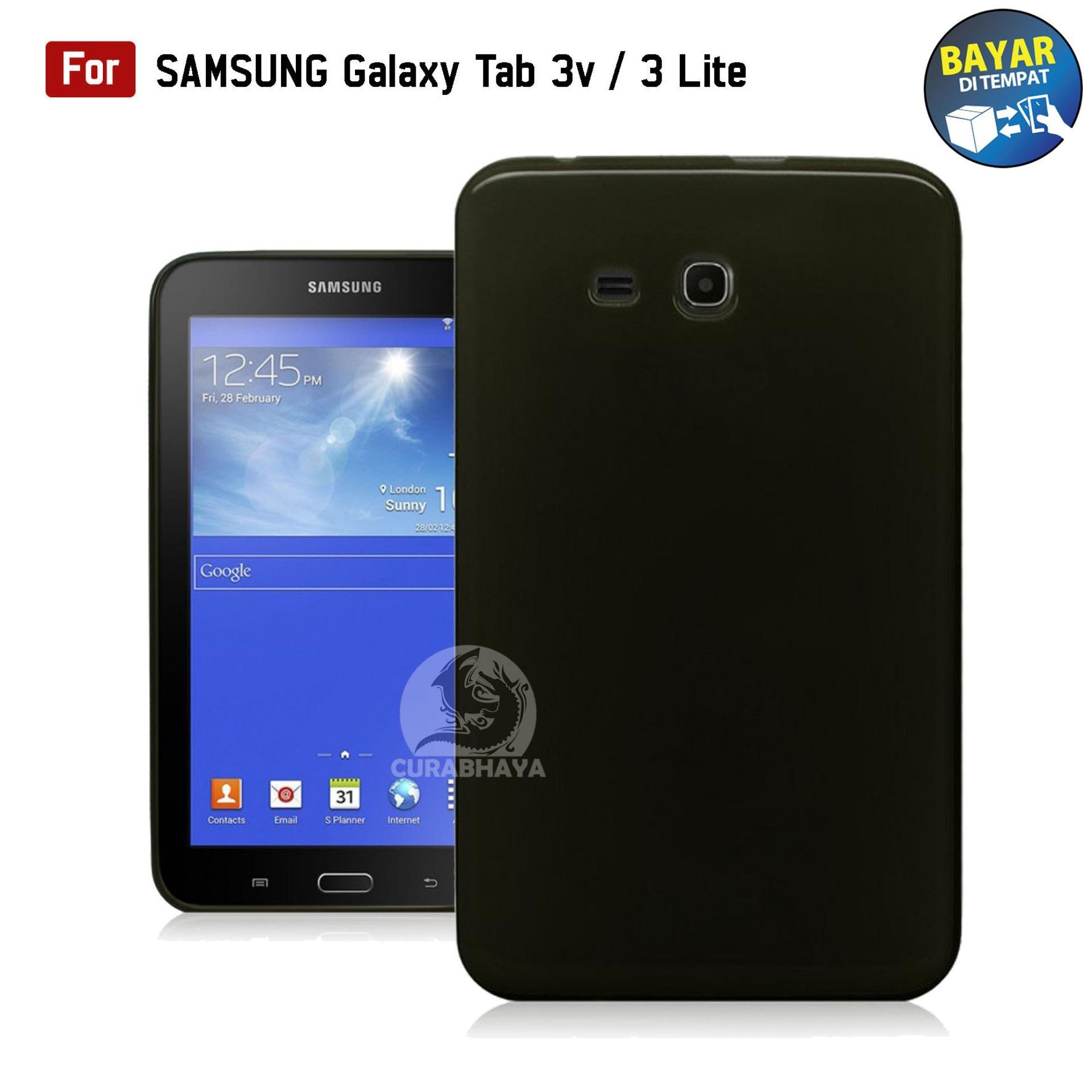 MidNight Samsung Galaxy Tablet Tab 3v / 3 Lite 7.0