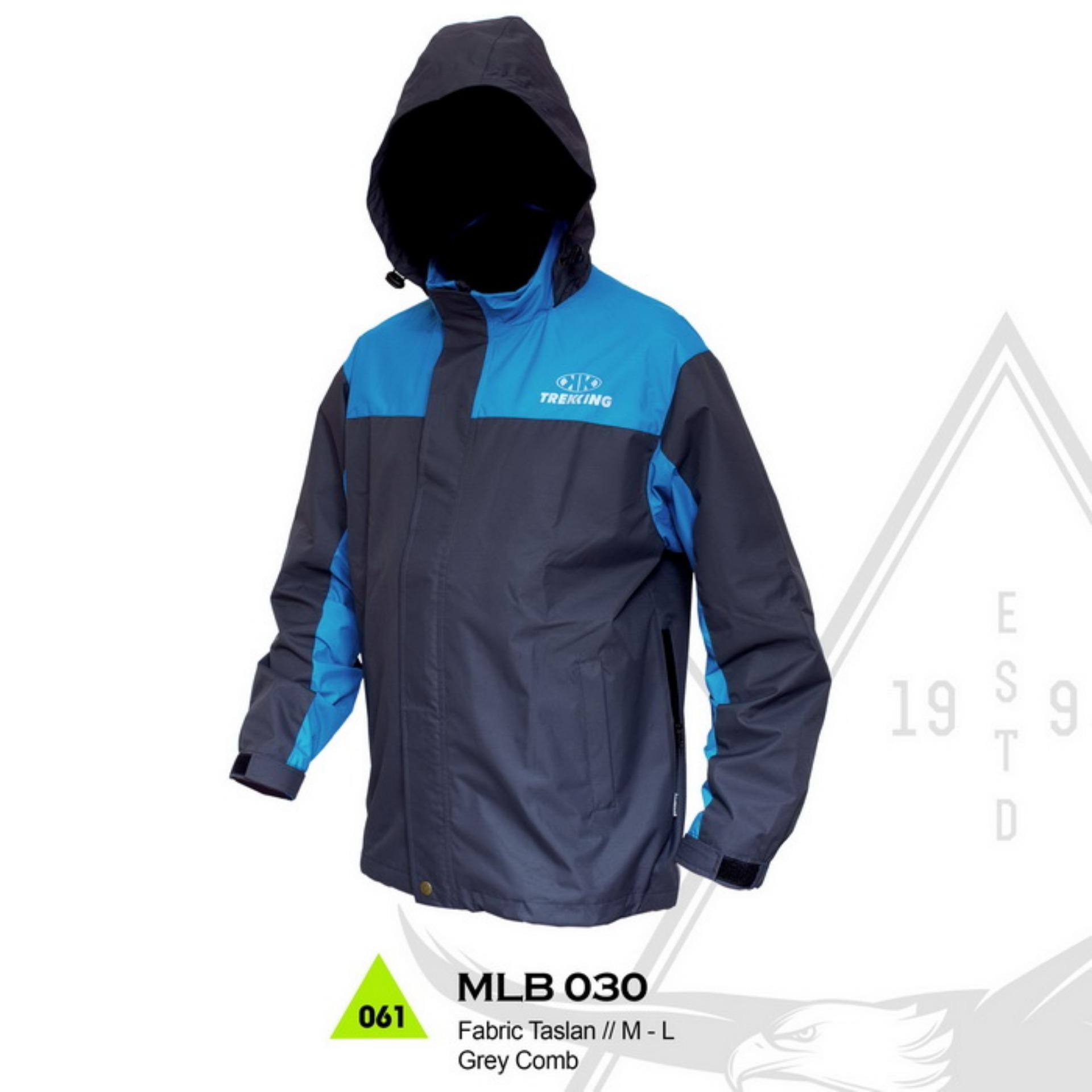 Jaket Gunung Outdoor Murah Berkualitas