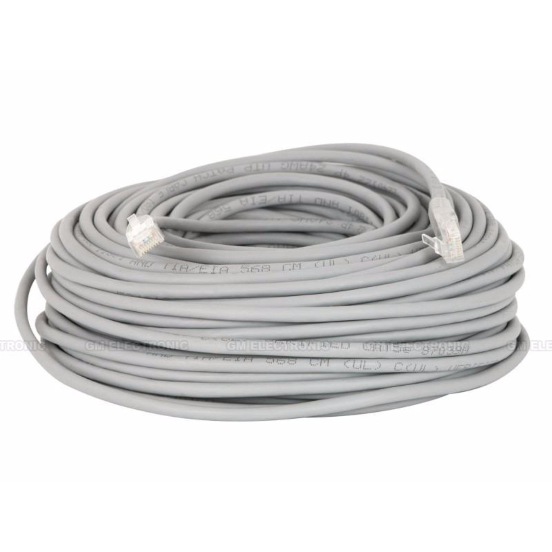 Kabel Jaringan Lan