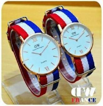 Harga Saya Jam Couple JTR 241 England   Jam tangan pasangan pria wanita   jam  tangan fashion   jam tangan cantik   jam tangan keren   jam tangan couple  buy ... 53160e37c2