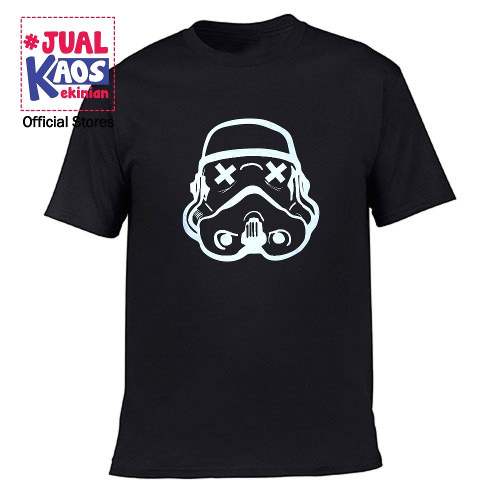 Kaos JP Jual Kaos Jualkaos murah / Terlaris / Premium / tshirt / katun import / kekinian / terkini / keluarga / pasangan / pria / wanita / couple / family / anak / surabaya / distro / marvel / star wars / mask