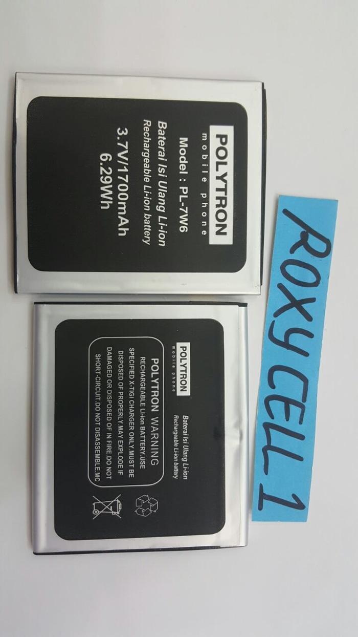Polytron Candy Bar C281 Abu Daftar Harga Penjualan Terbaik C201 Quadra V5 W7550 Pl 7w6 Baterai Batteray Battre