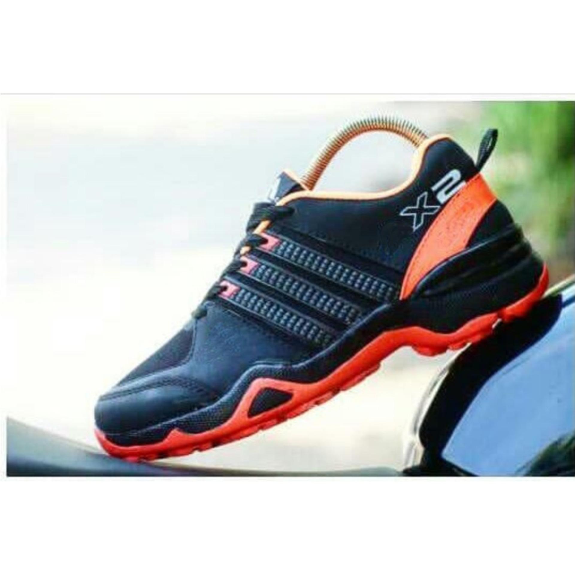Sepatu Mizuno Tr9 Low Original Sepatu Volly Sepatu Badminton Oidt2j ... fcb71518b8