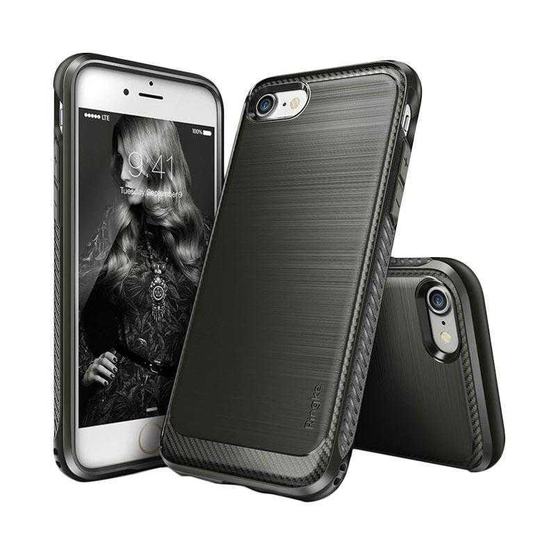 Rearth Onyx Casing For iPhone